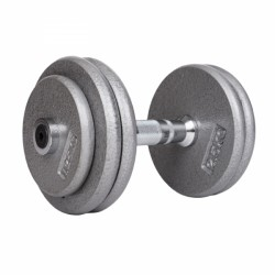 Dumbbell purchase online now