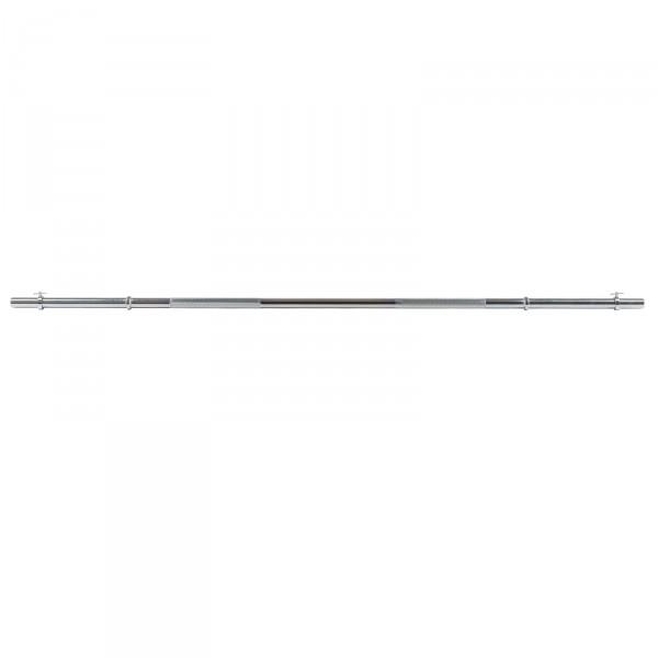 Standard Barbell Bar 180 cm