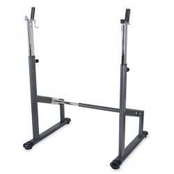 Taurus barbell rack Deluxe purchase online now