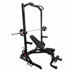 TF-POWERRACK-SET-1