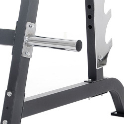 Stacja Power Rack Pro Taurus Detailbild