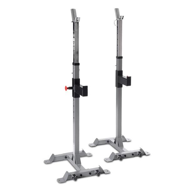 Taurus vægtstativ til lang vægtstang X2 PRO