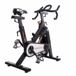 Taurus Indoor Cycle IC90 Pro nu online kopen