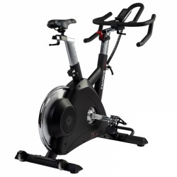 Taurus Indoor Cycle Racing Bike Z9 Pro