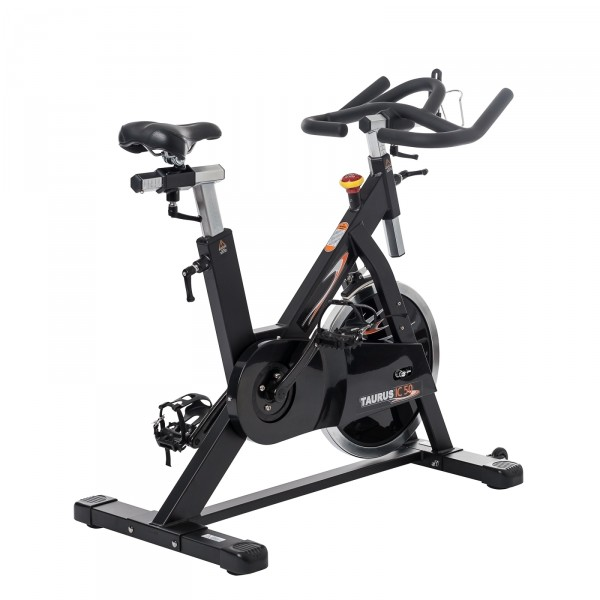 Taurus Indoor Bike IC50
