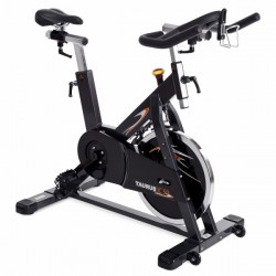 Taurus indoor bike IC50 purchase online now