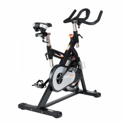 Taurus indoor bike IC70 Pro nu online kopen