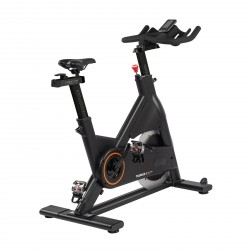 Taurus IC90 Pro Indoor Cycle