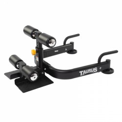 Taurus Sissy Squat Trainer Pro purchase online now