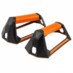 Taurus Push-Up Bar orange/schwarz nu online kopen