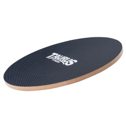 Taurus Balance Board Wooden | Evenwichtstraining