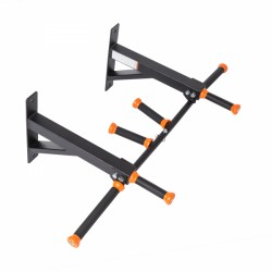 Taurus Multi Optrekstang - Pull up bar