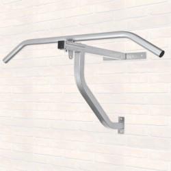 Taurus barre de suspension / support pour sac de boxe acheter maintenant en ligne
