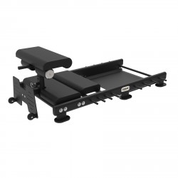 Hip Thrust Taurus Professionnel
