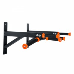 Taurus multi chin-up station purchase online now