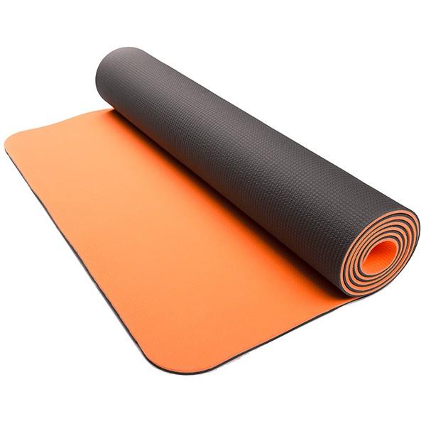 taurus tpe yogamat kopen met 15 klantenbeoordelingen - fitshop