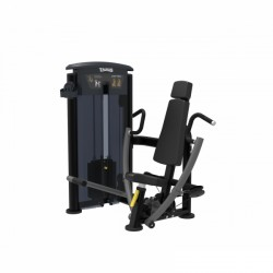 Taurus Chest Press IT95 acheter maintenant en ligne