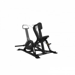 Seated row machine Taurus Sterling