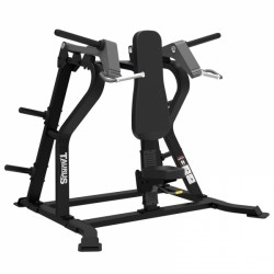 Shoulder Press Taurus Sterling