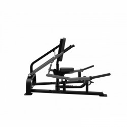 Triceps Dip Press Taurus Sterling