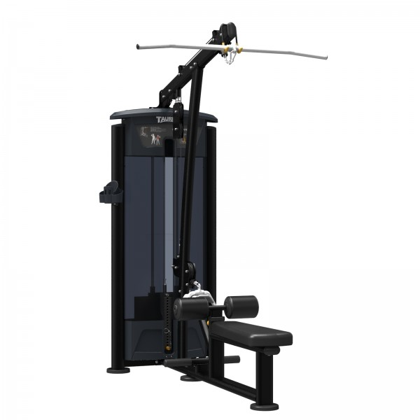 Taurus Lat Pulldown/Vertical Row IT95