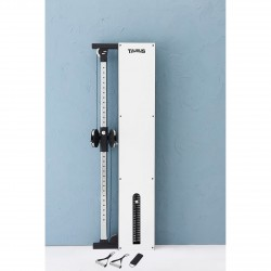 Taurus Design Line Single Pulley Graphite 90 kg purchase online now