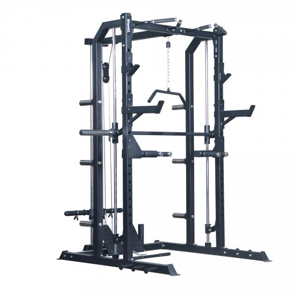 Taurus Smith Rack