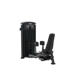 Taurus Abductor and Adductor IT95 (200lbs)