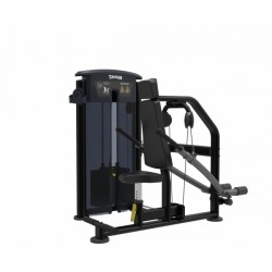 Taurus Dip Press (Tricep) IT95 (235lbs)