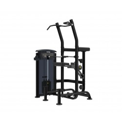 Taurus Weight Assisted Chin/Dip Combo IT95 (200lbs)