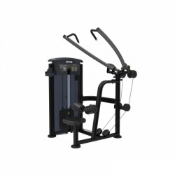 Taurus Lat Pulldown IT95 (235lbs)