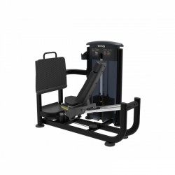 Taurus Leg press IT95 (295lbs) nu online kopen