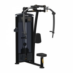 Taurus Pec Chest Fly / Rear Trapezius IT95