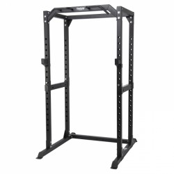 Power Cage Premium Taurus