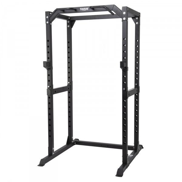 Taurus Power Rack - Premium Cage