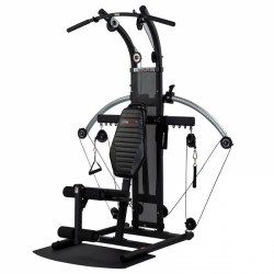 Station de musculation Taurus Ultra Force Pro
