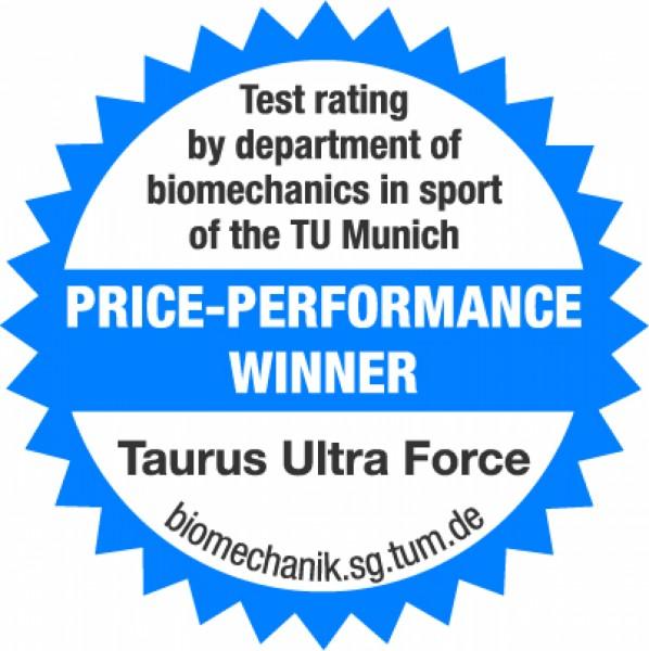Posilovací věž Taurus Ultra Force Pro
