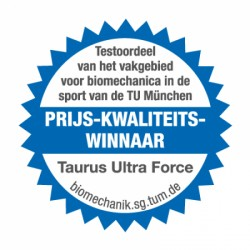 Taurus Kraftstation Ultra Force Pro