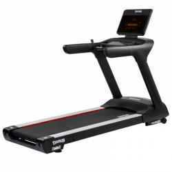 Taurus Treadmill T10.3 Pro purchase online now