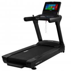 Taurus Commercial Treadmill T10.5 HD Pro purchase online now