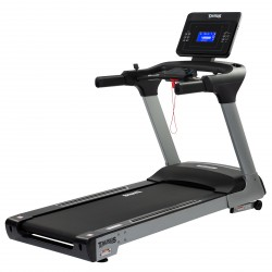 Taurus Treadmill T9.5 purchase online now