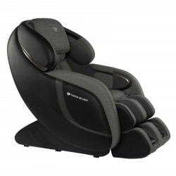 Taurus Wellness Massage Chair XLarge
