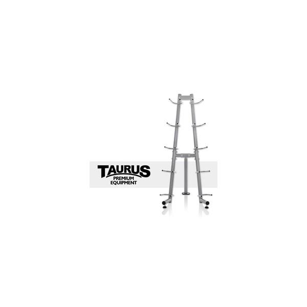 Taurus Medicijnbalrek Pro