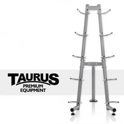 Stojak na piłki lekarskie Pro Taurus  Kup teraz w sklepie internetowym
