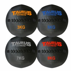 Taurus Wall Ball