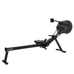 Taurus rowing machine RX7