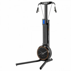 Taurus Scandic-X Indoor Trainer