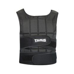Taurus additional weights for weighted vest Professional Detailbild