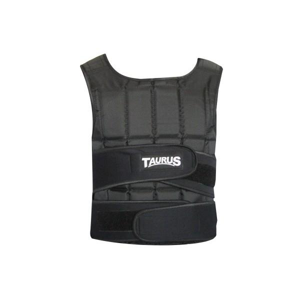 Taurus Gewichtsvest Professional (9 kg)