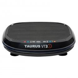 Platforma wibracyjna Taurus VT3 2020 Kup teraz w sklepie internetowym
